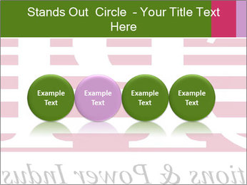 0000074512 PowerPoint Templates - Slide 76