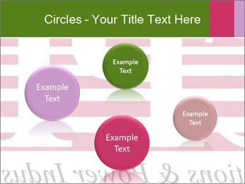 0000074512 PowerPoint Templates - Slide 77