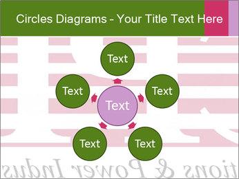 0000074512 PowerPoint Templates - Slide 78