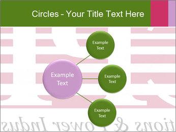 0000074512 PowerPoint Templates - Slide 79
