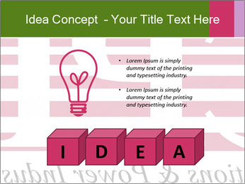 0000074512 PowerPoint Templates - Slide 80