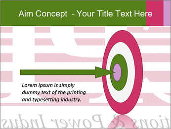 0000074512 PowerPoint Template - Slide 83