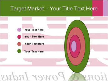0000074512 PowerPoint Templates - Slide 84
