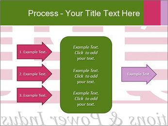 0000074512 PowerPoint Template - Slide 85