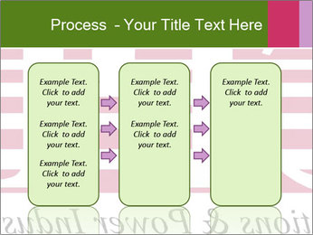 0000074512 PowerPoint Template - Slide 86