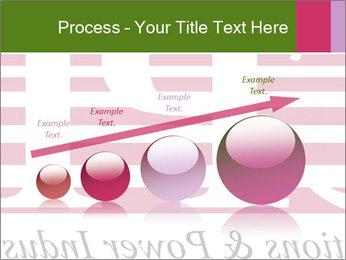 0000074512 PowerPoint Templates - Slide 87