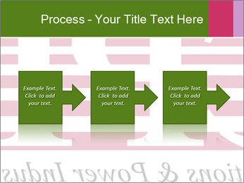 0000074512 PowerPoint Template - Slide 88