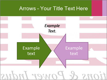 0000074512 PowerPoint Templates - Slide 90