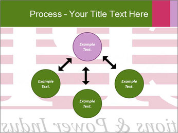 0000074512 PowerPoint Templates - Slide 91