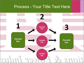 0000074512 PowerPoint Templates - Slide 92