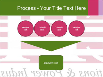 0000074512 PowerPoint Template - Slide 93
