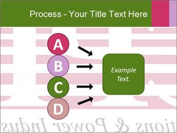 0000074512 PowerPoint Template - Slide 94