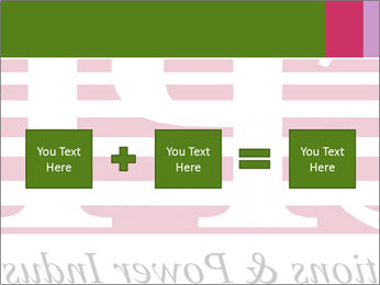 0000074512 PowerPoint Template - Slide 95