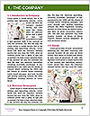 0000074512 Word Templates - Page 3