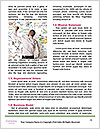 0000074512 Word Templates - Page 4