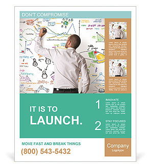 0000074513 Poster Templates