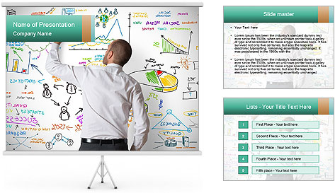 0000074513 PowerPoint Template