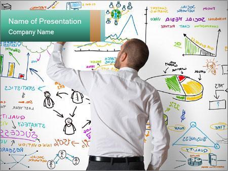 0000074513 PowerPoint Templates