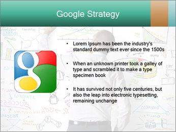 0000074513 PowerPoint Template - Slide 10
