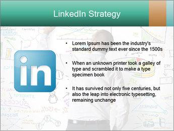 0000074513 PowerPoint Template - Slide 12