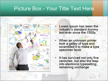 0000074513 PowerPoint Template - Slide 13