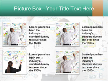 0000074513 PowerPoint Template - Slide 14