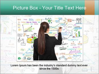 0000074513 PowerPoint Template - Slide 15