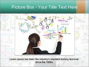 0000074513 PowerPoint Template - Slide 16