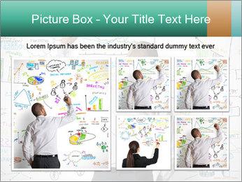 0000074513 PowerPoint Template - Slide 19