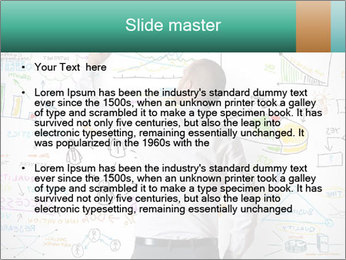 0000074513 PowerPoint Template - Slide 2