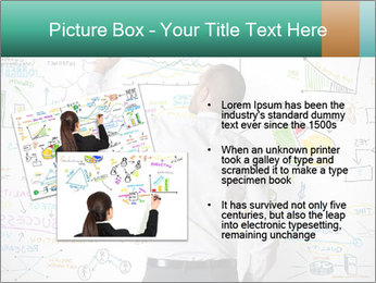0000074513 PowerPoint Template - Slide 20