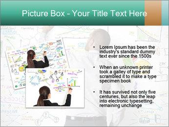 0000074513 PowerPoint Template - Slide 20
