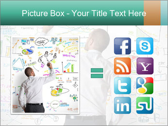 0000074513 PowerPoint Template - Slide 21