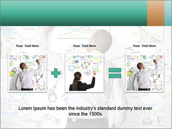 0000074513 PowerPoint Template - Slide 22