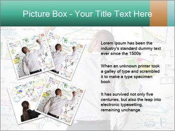 0000074513 PowerPoint Template - Slide 23