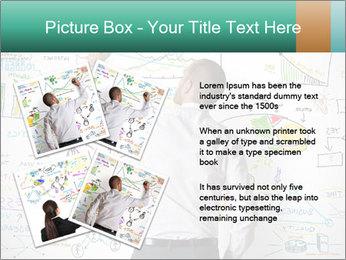 0000074513 PowerPoint Template - Slide 23