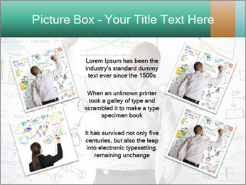 0000074513 PowerPoint Template - Slide 24