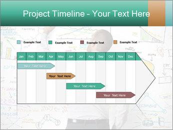 0000074513 PowerPoint Template - Slide 25