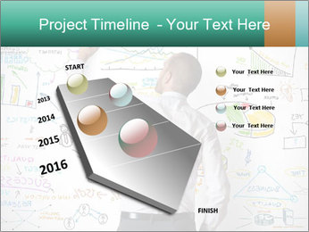 0000074513 PowerPoint Template - Slide 26