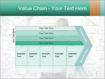 0000074513 PowerPoint Template - Slide 27
