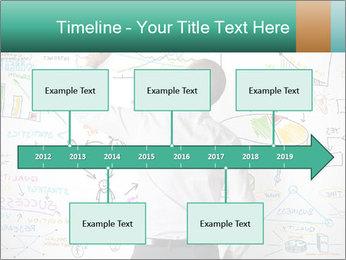 0000074513 PowerPoint Template - Slide 28