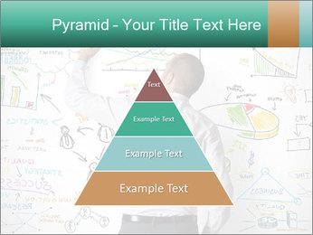 0000074513 PowerPoint Template - Slide 30