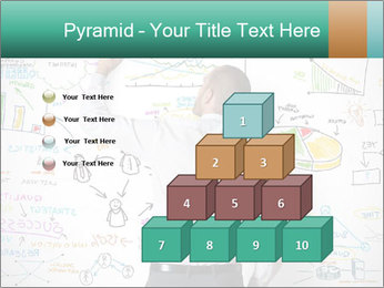 0000074513 PowerPoint Template - Slide 31