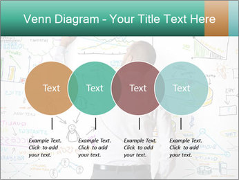 0000074513 PowerPoint Template - Slide 32