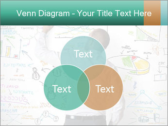 0000074513 PowerPoint Template - Slide 33