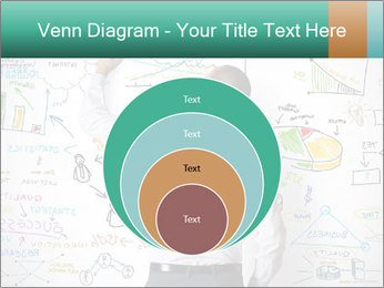 0000074513 PowerPoint Template - Slide 34