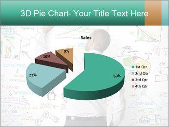 0000074513 PowerPoint Template - Slide 35