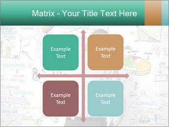 0000074513 PowerPoint Template - Slide 37