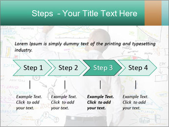 0000074513 PowerPoint Template - Slide 4