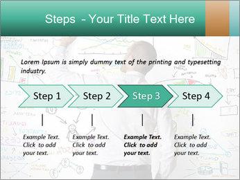 0000074513 PowerPoint Template - Slide 4
